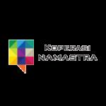 Koperasi Namastra